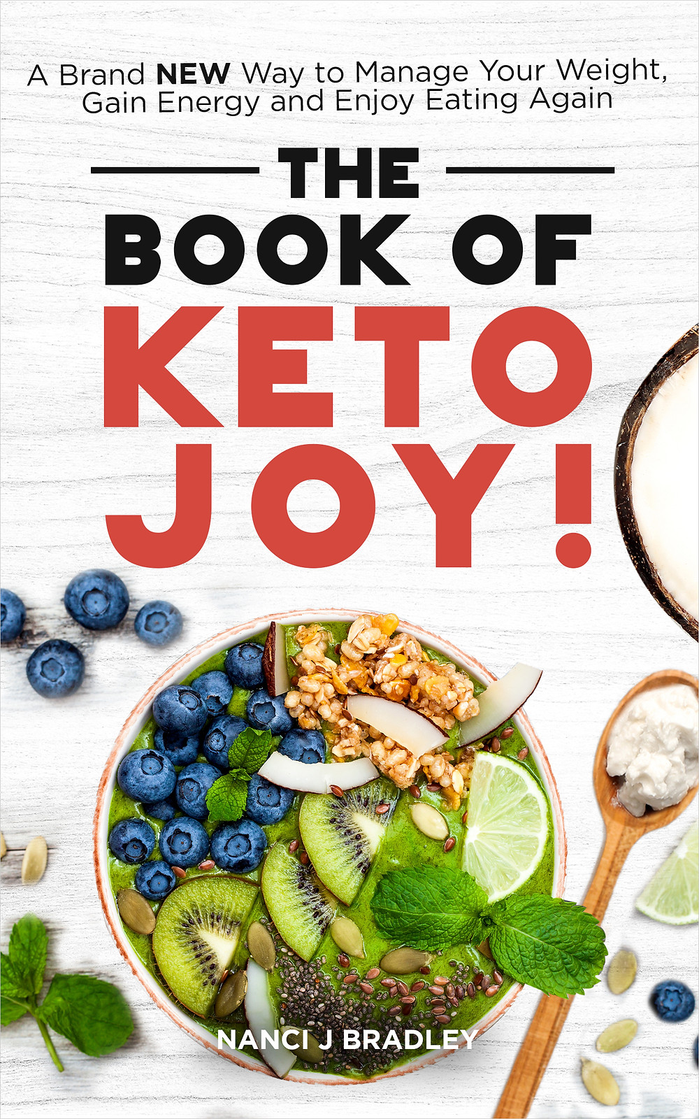 ketogenic, weight loss, energy, low carb