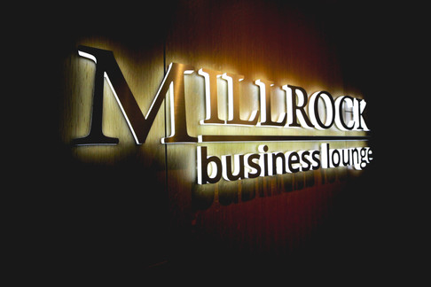 Millrock + Bluegreen (2 of 21).jpg