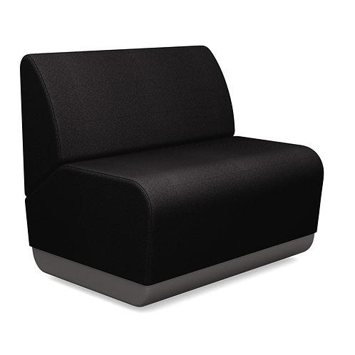 Pasea 1.5 Seat Modular Lounge Seating