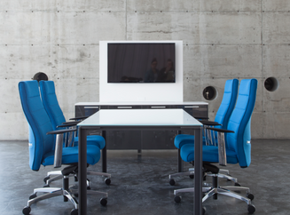 5 Great Office Design Tips From Experts