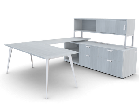 Office Furniture and Covid-19 Part 1