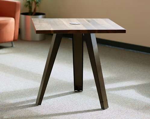 Torrey Series Tables