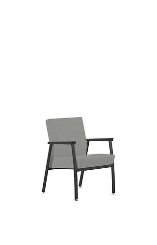 Sophie 8111 GT Single Seat