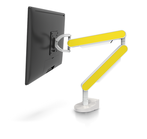 ZG1  Single Monitor Arm