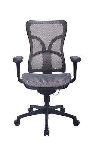 OPS B8 Engage All Mesh Ergonomic Chair