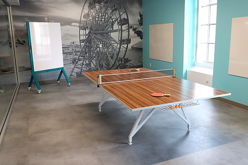 Eyhov Sport Conference Tables