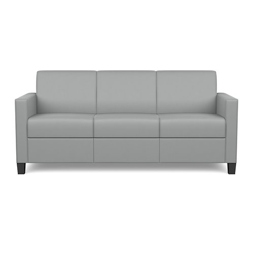 Composium Sharp Sofa Full Valance Lounge Seating