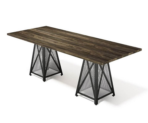 DOVER CONFERENCE TABLE (STANDING)