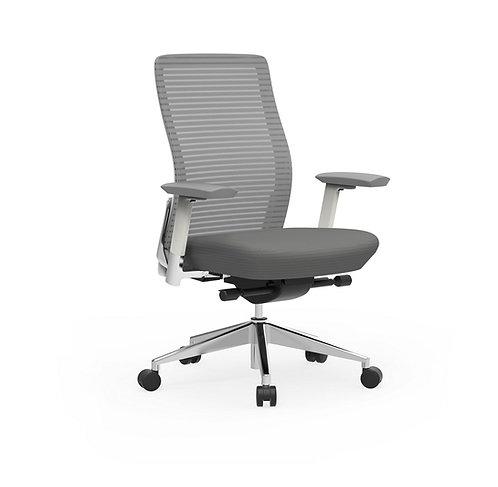 Cherryman EON Task Chair