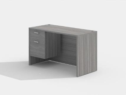"""48""""x24"""" Desk"""