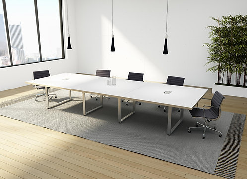 Surfside Series Conference Tables