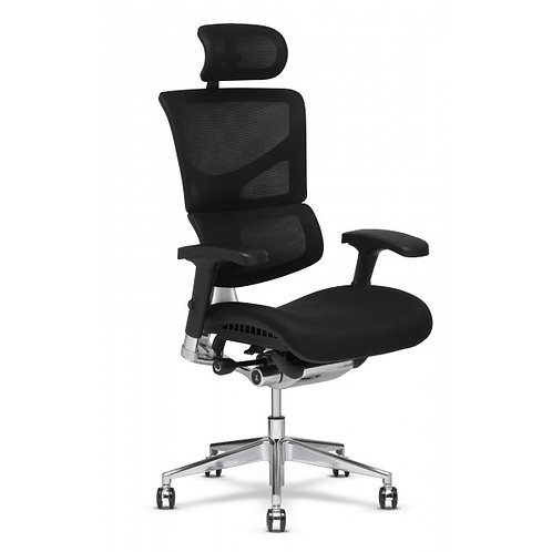 X3 ATR Managment Chair