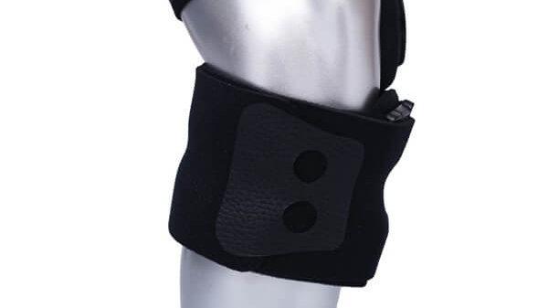 Suspension Knee Sleeve