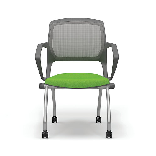 Zoom 1115 GT Chair