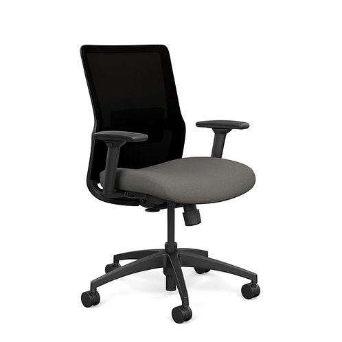 SitOnIt Novo Large & Tall Task Chair