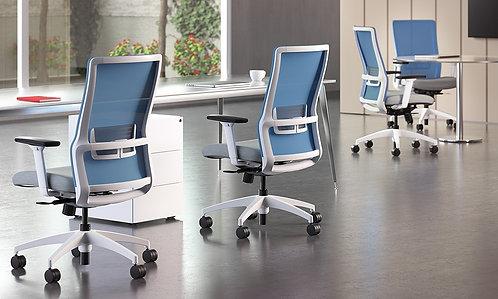 SitOnIt Novo Task Chair