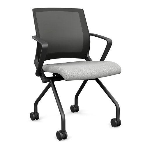 SitOnIt Movi Nesting Guest Chair