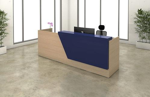 Overture 1796 Reception Desk