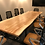 Thumbnail: Live Edge Conference Tables