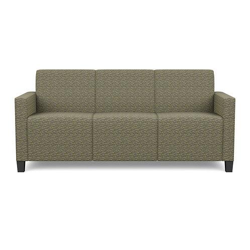 Composium Sharp Sofa Integrated Valance Lounge Seating