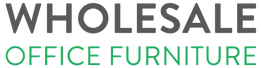 WholesaleOfficeFurniture_Logo_Primary_Hi