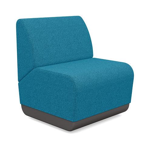 Pasea Single Seat Modular Lounge Seating