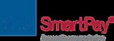 GSA Smart Pay.png