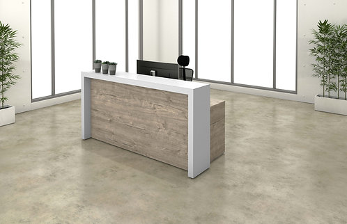 Overture 1794 Reception Desk