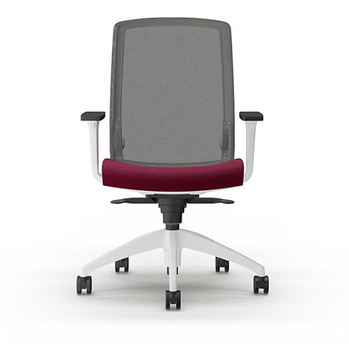 Neo 3160 Task Chair