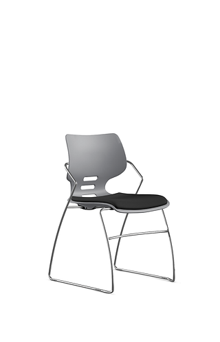 Indy 1010 GT Multi-Use Chair
