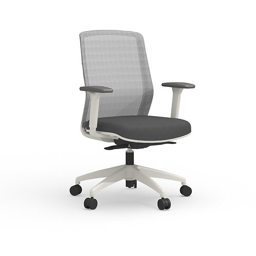 Cherryman Atto Task Chair