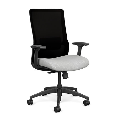 SitOnIt Novo High Back Task Chair