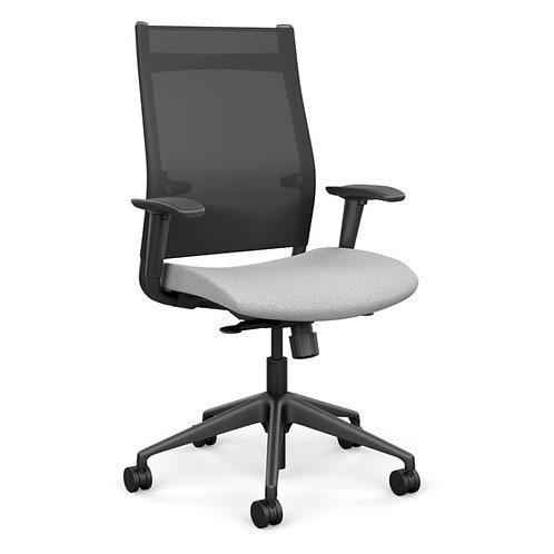 SitOnIt Wit HighBack Task Chair