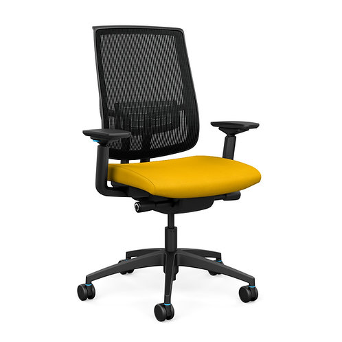 SitOnIt Focus 2.0 Task Chair