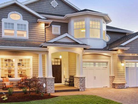 Utah Real Estate Market