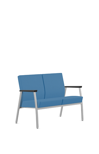 Sophie 8112 GT Double Seat