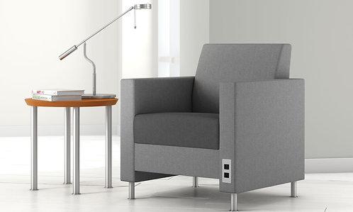Composium Lounge Chair