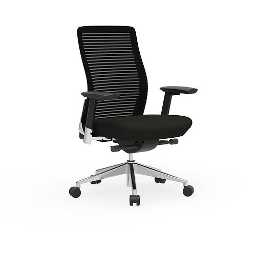 Cherryman EON Task Chair