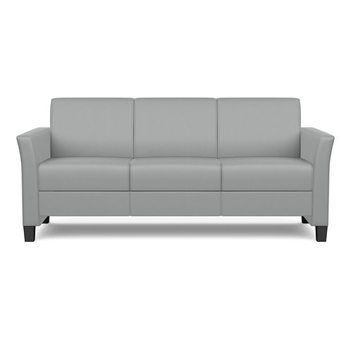 Composium Flair Sofa 3/4 Valance Lounge Seating