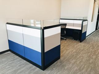 Best Office Furniture in Utah