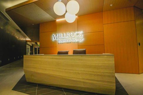 Millrock + Bluegreen (1 of 21).jpg