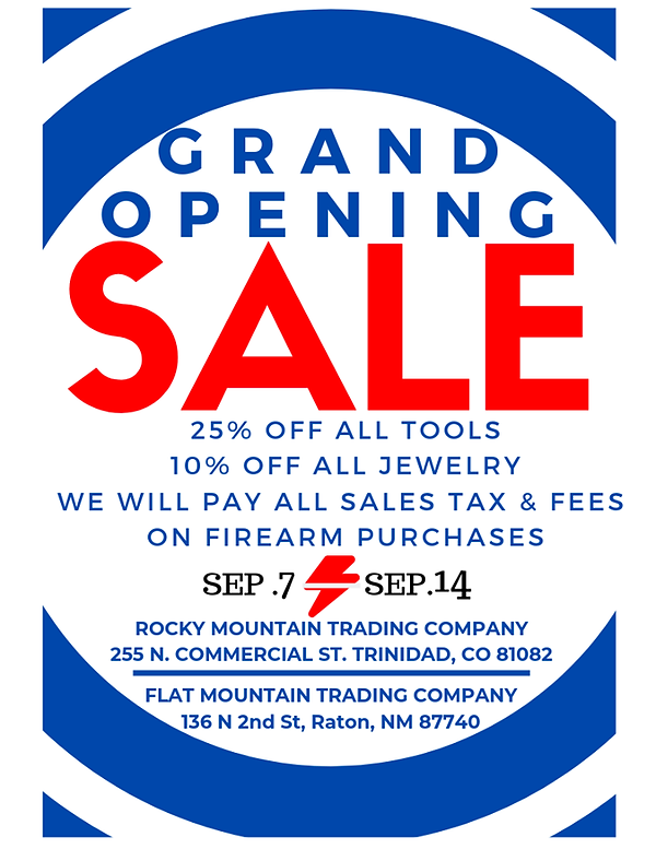 Flat Mountain Grand Opening Sale.png