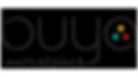 Buya_Logo.png