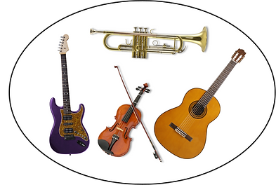 Musical Instruments2.png