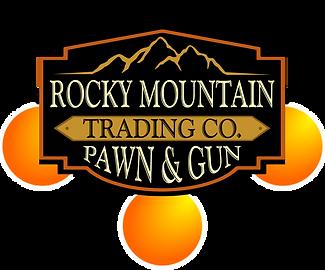 RMT Logo .png
