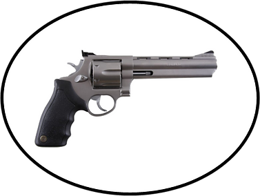 Revolvers.png