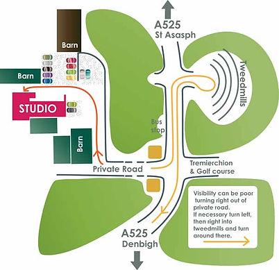 Yogarami-Studio---map.jpg