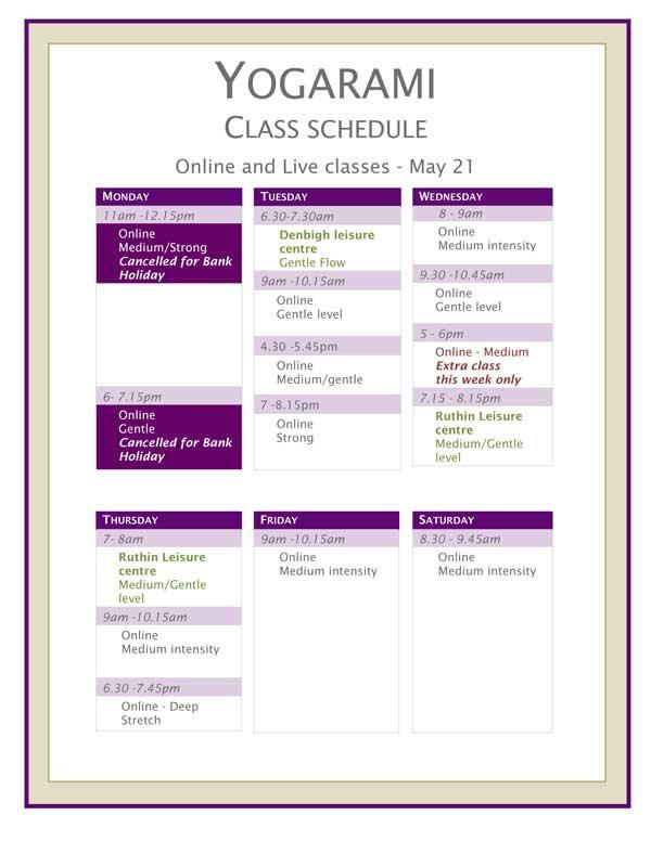 Schedule-may-21.jpg