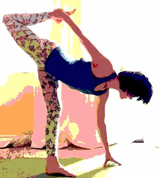 Yogarami---Sugarcane-pose-Variation-2
