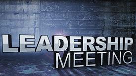 Leadership-Meeting.jpg